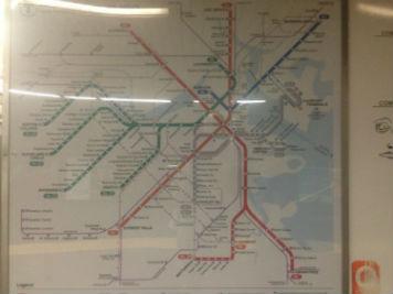 地下鉄.1.jpg