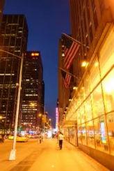 NY7.jpg