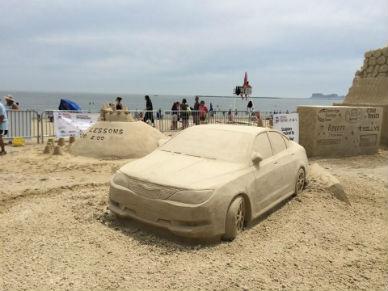 revere beach3.jpg