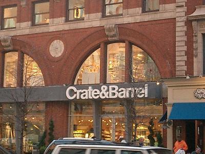 Crate%26Barrel%E5%A4%96%E8%A6%B3.jpg