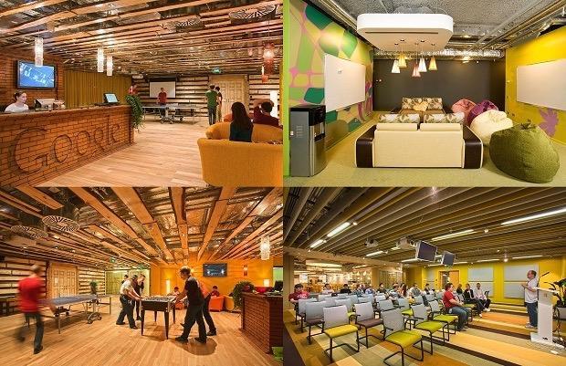 Ofis-Google-v-Moskve.jpg