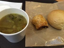 lunch1.jpg