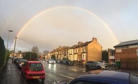 rainbow.jpgのサムネール画像