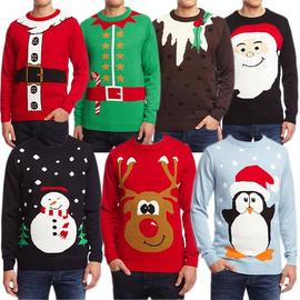 xmas-jumpers-dd.jpg
