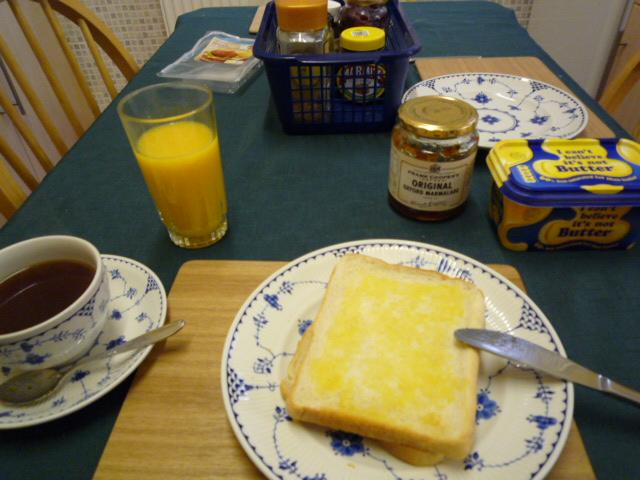 breakfast%20001.jpg