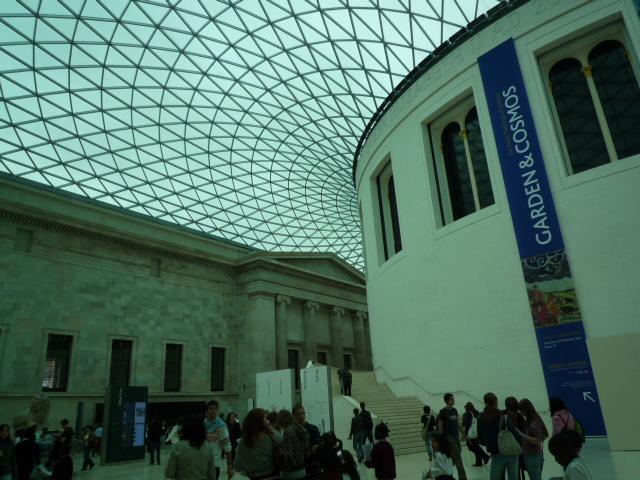 british%20museum%20001.jpg