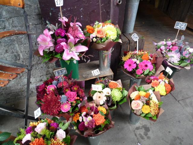 flower%20004.jpg