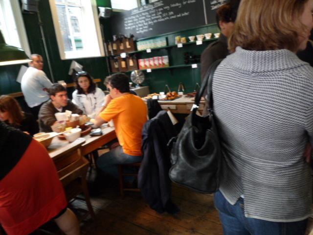 food%20026.jpg