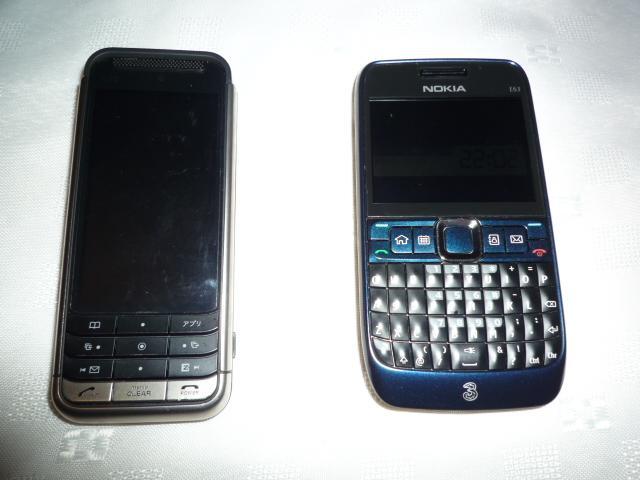mobile%20001.jpg