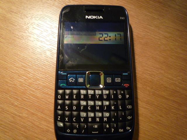 mobile%20002.jpg