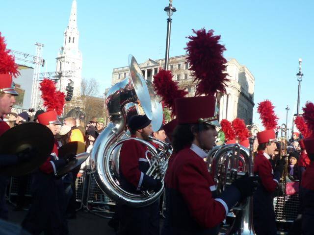 parade%20031.jpg