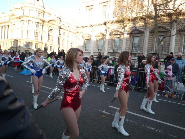 parade%20063.jpg
