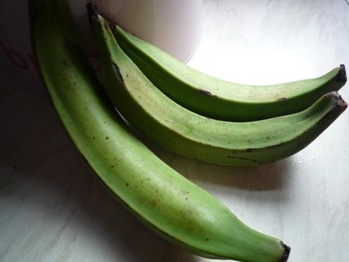 plantain%20003.jpg