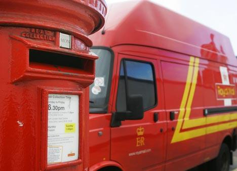 royal-mail-d2d.jpg