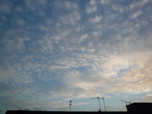 sky%20004.jpg