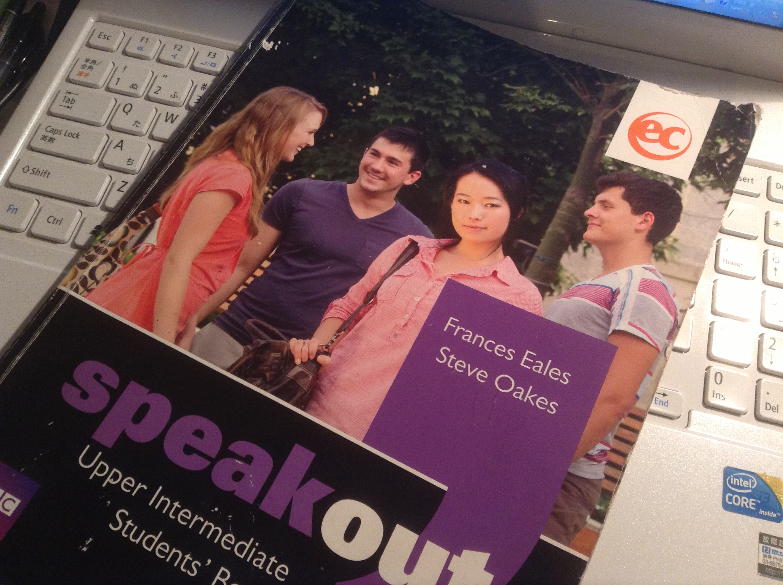 textbook1.JPG