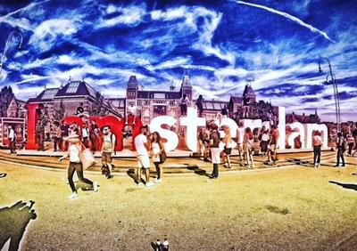 amsterdam 1.jpgのサムネール画像
