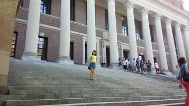 ハーバード大学.jpg
