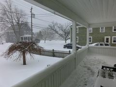 blizzard4のサムネール画像