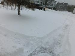 blizzard2のサムネール画像