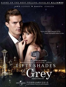 fifty-shades-grey.jpg