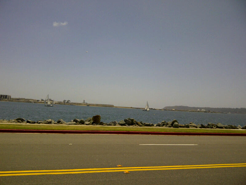 San_Diego-20110423-00028.jpg