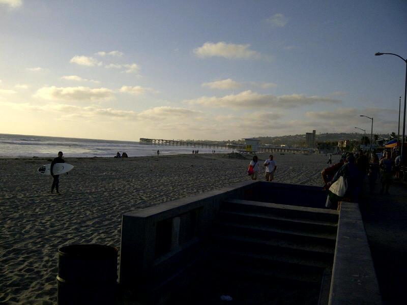 San_Diego-20110423-00036.jpg