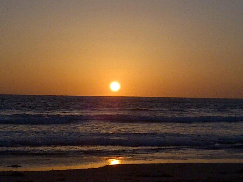San_Diego-20110423-00039.jpg