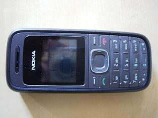 CIMG0217.JPG