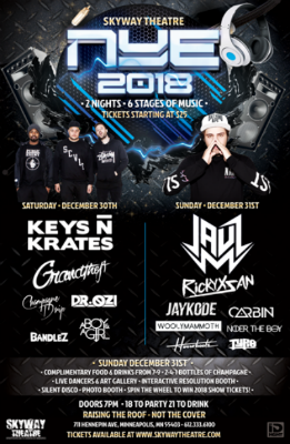 Skyway_NYE18_11x17-new-knk-jauz-photos_posterwebsite.png