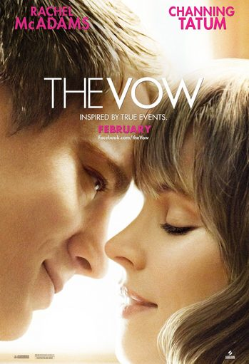 The+Vow_3[1].jpg