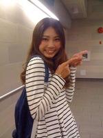 IMG_6769.JPGのサムネール画像