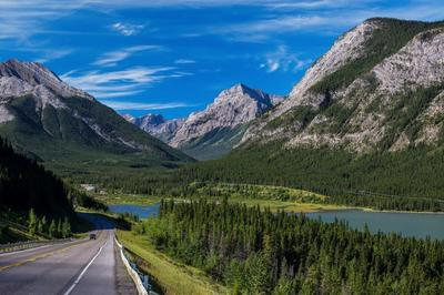 shutterstock_364286891s -Kananaskis-Country-in-Albert-1024x682.jpg
