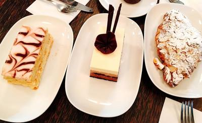 cake.jpgのサムネイル画像