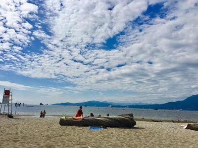 キツラノ砂浜.jpg