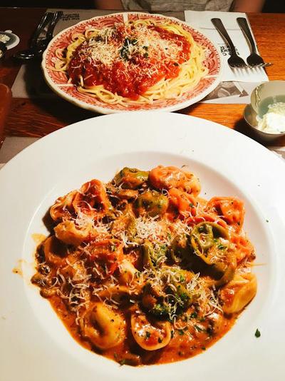 0908spaghetti.jpg
