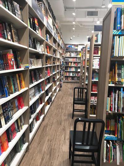 1007bookstore.jpg