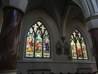1013churchstandglass.jpg