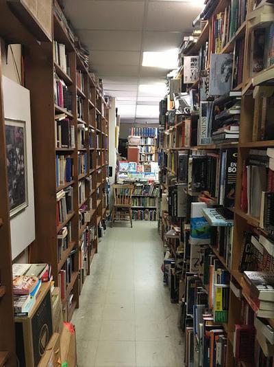 1013bookstore.jpg
