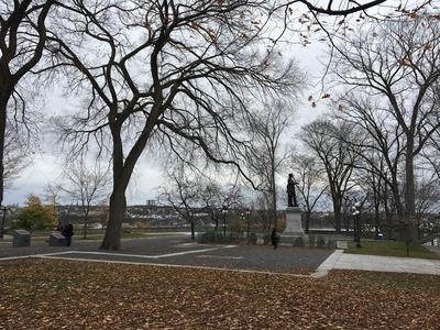 1105montmorencypark.jpg