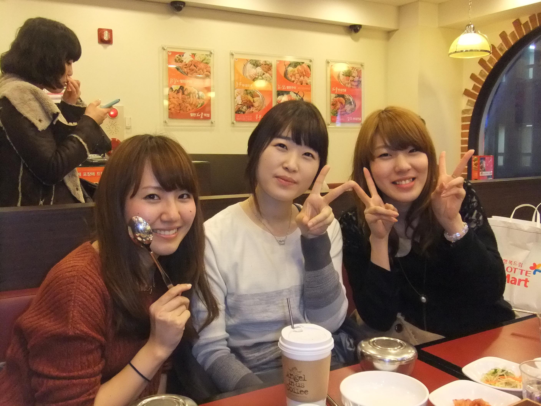 http://www.ryugaku.co.jp/blog/ilac/2012/04/17/DSCF1971.JPG
