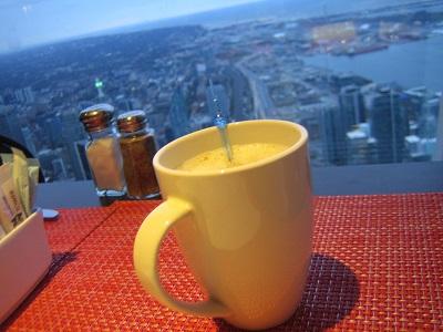 cn cafe.jpg