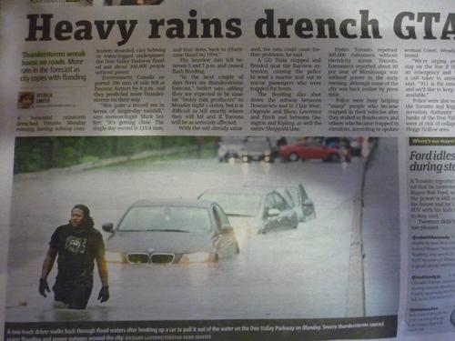 Metro articleのサムネール画像