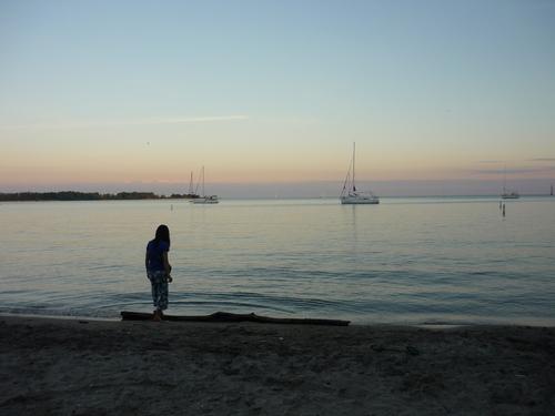 Toronto Island1