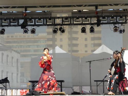 Japanese Festival2