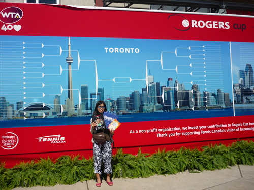 rogers cup1