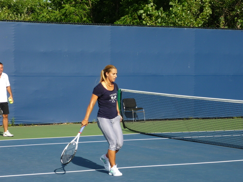 rogers cup3