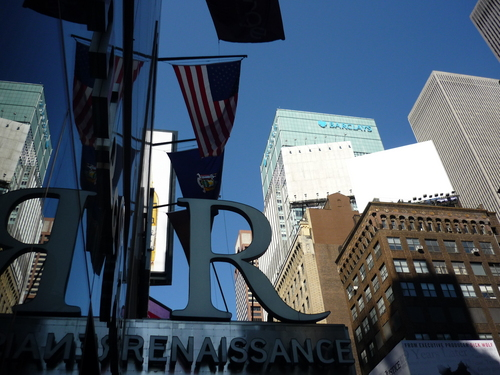 Times square3