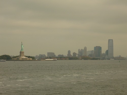 Statue of Liberty2