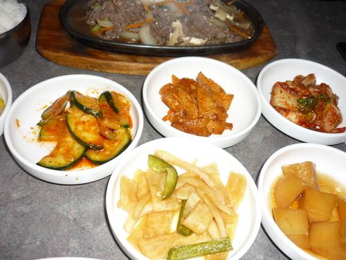 korean resutaurant 2